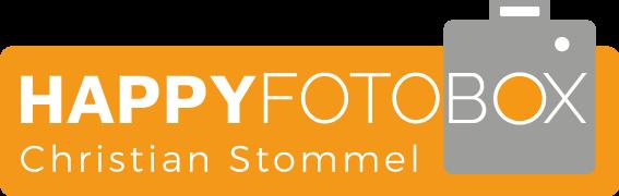 210827_Stommel_Logo_Fotobox_RZ